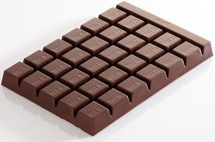 le chocolat est il bon pour la sant mon jardin chocolate. Black Bedroom Furniture Sets. Home Design Ideas