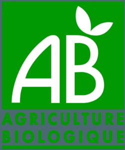 agriculture-biologique