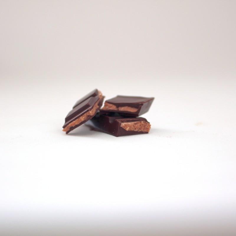 Tablette coco mania