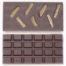 tablette gingembre confit