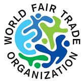 Label World Fair Trade Organization