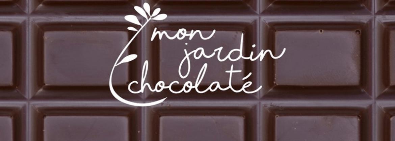 visites guidées - mon jardin chocolaté, chocolaterie bio artisanale paris
